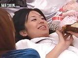 MrSkin.com - Busty Asian Celebs with Natural Racks