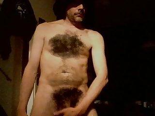 سکس گی افتخار فیلم وب کم بوش انجمن Twink کلوخه عضلات HD من ایمو emo پسر آماتور