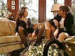 Orgasmus Schule- full german movie