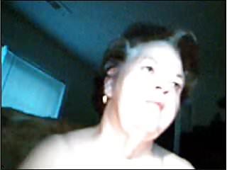 Miss dorothy webcam...