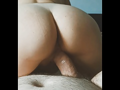 Morning Fuck with Martin – Homemade Amateur Sex