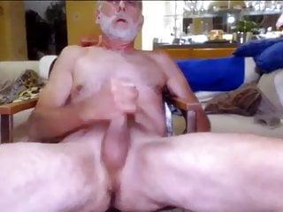 The money shot vol 5 men cumming compilation...