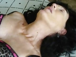 Exposed Slut Sue (3)