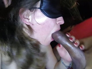 Being an anal whore – and loving it!