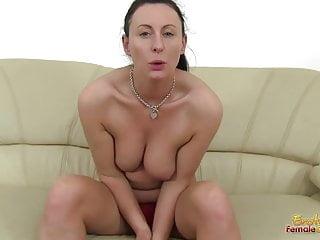 Masturbating instructions by nude women Mature Nudes Instructional Masturbating Niche Top Mature