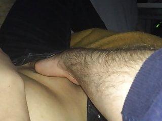finger my bitchPorn Videos