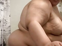 fat Body mommy