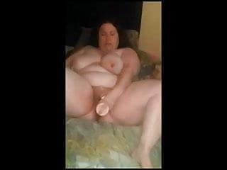 Very gf intense pussy masturbation...