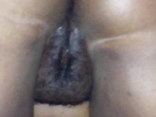 ass N178...