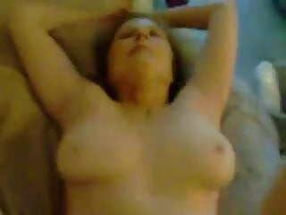 Amateur fucking redhot redhead show sept 2016...