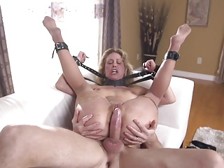 Amatuer maminky sex