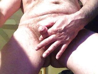 سکس گی rick707070 twink  old+young  muscle  masturbation  hunk  hd videos gay jerking (gay) big cock  amateur
