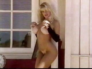 Christy Carrera 1990's Hot Body