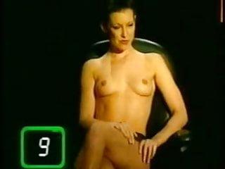 Natasha Vale (strip masterbrain)