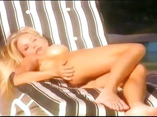 Video 247120401: bikini striptease, bikini outdoors, blonde bikini, big bikini, hot tie striptease, short striptease, clit outdoors, outdoor straight