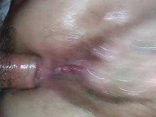 My wife 039 anal orgasm...