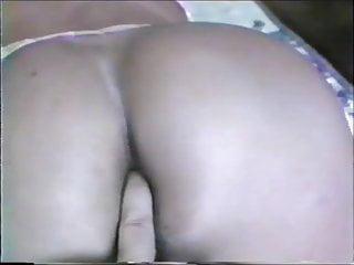 Marily brasilian wife...