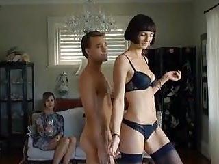 zdarma MILF anální porno fotky