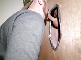 Buddies sucking each other with cim...