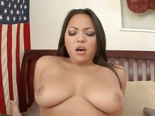My new maid is milf milf porn...