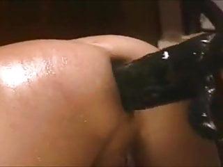 fuck, suck, fist, piss,gape,anal… Poses on my bucketlist 3