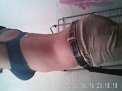mes gros seinsPorn Videos