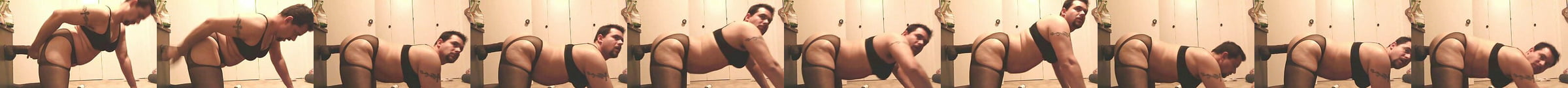 Celeb Nude Homosexuell Bad Pictures