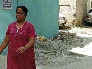 Mallu sajini bhabhi piping hot