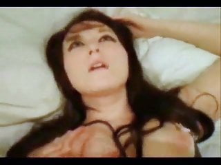 British emo girl 06 blowjob sex...