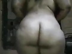 nalgona is with the business Porn Videos