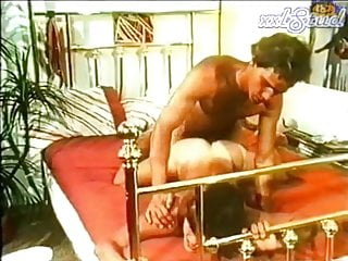 Cuming of Age, Full Vintage Video