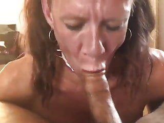 Faggot sissy scores to suck off...
