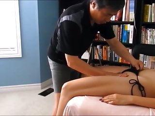 Massage Pelvis 18