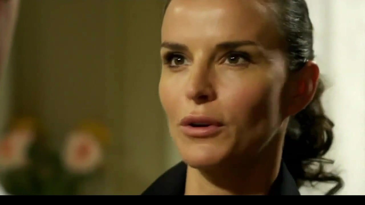 Ana Alexander Sex Videos augie duke - chemistry 03 - sex toy, softcore, chemistry