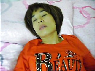 Wife mo kyeong min 039 video...