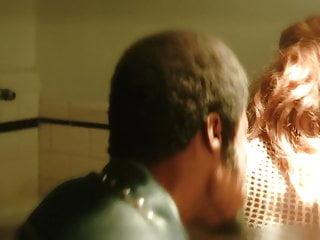 Jane Levy - ''The Pretenders'' 02