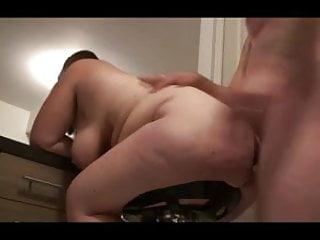 Házi készítésű sex tape videos