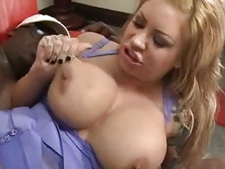 Breast Fed 3 - Mason Moore