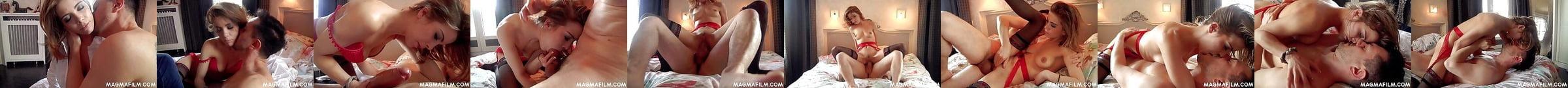 Topless Camille Donatacci Nude Pics Pics