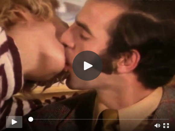carl olof thomsen - 04 (-moritz-)sexfilms of videos