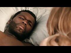 50 Cent Freelancers Sex Scene