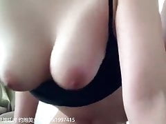 My promiscuous Chinese wife. Please like this video