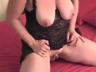 veliki tit mame porno