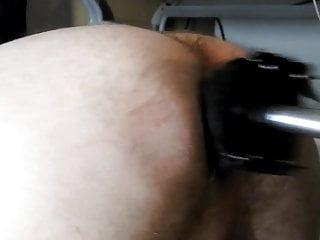 سکس گی Machine anal fucked with B51 sex toy  hd videos gay sex (gay) gay fuck gay (gay) gay fuck (gay) gay anal (gay) gaping  anal