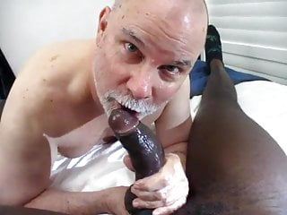 gay by pay my friend Dario only for me