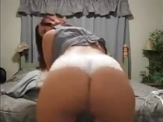 WHOOTY 2