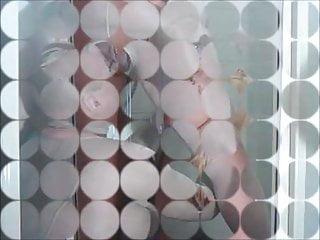 Retro Pee Compilation - Blond und schluckfreudig