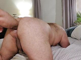 سکس گی Getting fisted by not daddy bear hd videos gay daddy bear (gay) gay daddy (gay) gay cock (gay) gay bear (gay) gaping  fisting gay (gay) fisting  fist gay (gay) fat  couple  bear  anal