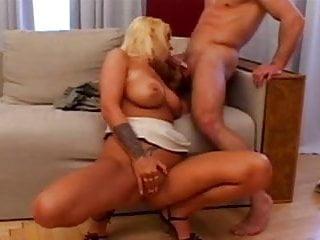 Busty cute boobs...