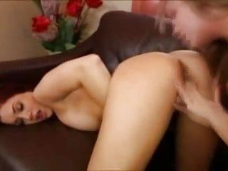 Lesbian Sex 808